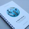 European-Birds-Diary-by-Aga-Grandowicz_front-cover.