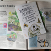 Irish Independent-review-Remarkable Creatures: a guide to some of Ireland's