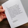 Short-eared-owl-artwork-greeting-card-by-aga-grandowicz_inside