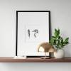 Great spotted woodpecker #2 –original artwork