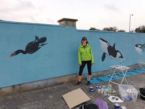 mural_in_greystones_orca_and_cormorant_by_aga-grandowicz.jpg