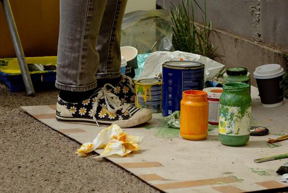 mural_in_portobello_fragment3_pic_by_tb.jpg