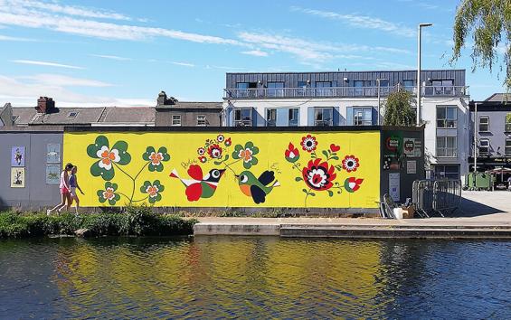 mural_in_portobello_overview_pic_by_ag_s.jpg