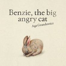 benzie-the-big-angry-cat_cover.jpg