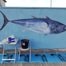 mural_in_greystones_tuna_by_aga-grandowicz.jpg