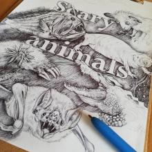 scary-animals-3.jpg