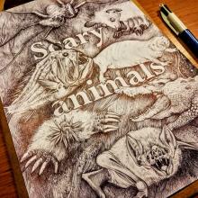 scary-animals-4.jpg