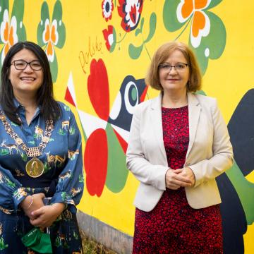 mural in Portobello_launch_1.jpg