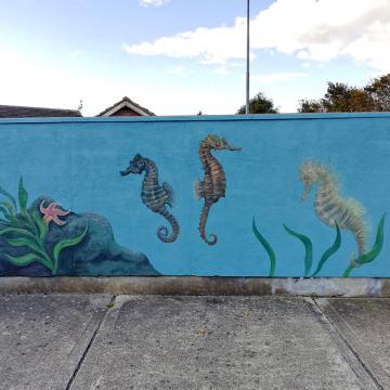 mural_in_greystones_seahorses_by_aga-grandowicz.jpg