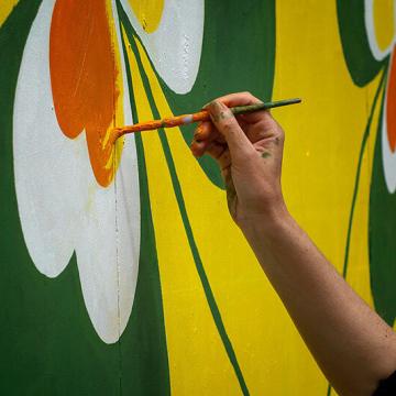 mural_in_portobello_fragment1_pic_by_tb.jpg