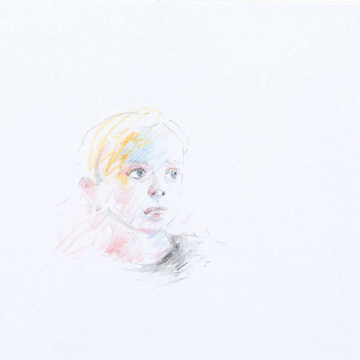 Testimony_short-film_drawing by Aga Grandowicz