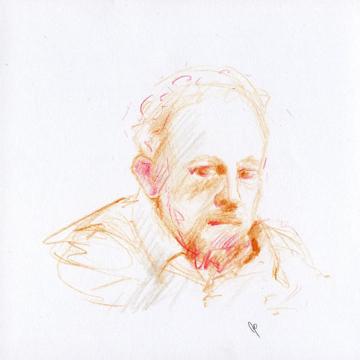 Testimony_short-film_NEILL FLEMING_drawing by Aga Grandowicz